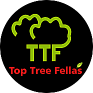 Top Tree Fella's Arboriculture specialists